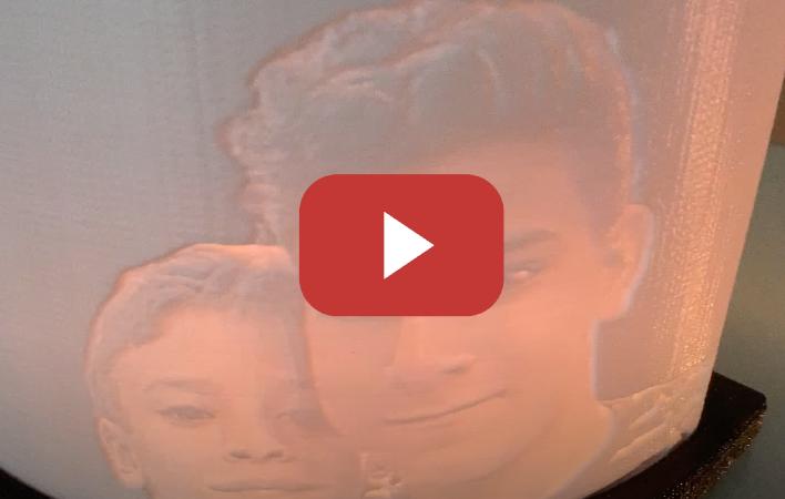 Videos Nonoideas