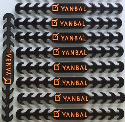 salvaorejas personalizado yanbal 3d